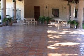 Flooring For Outdoor Patio How To Choose Types Outdoor Porch Flooring