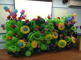 custom balloon bouquet delivery new york city balloons ny s 1 balloon delivery company