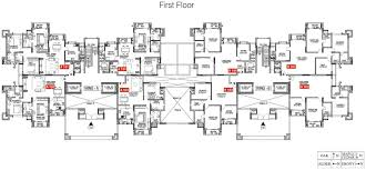 Biltmore Estate Floor Plans 100 Luxury Estate Plans Luxury House Plans With Photos Of
