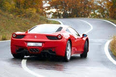 how much is 458 italia and used 458 cars for sale and performance car