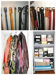 storages master bedroom closet storage ideas small bedroom