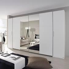Schlafzimmerschrank Willhaben Schrank Weiß Spiegel Speyeder Net U003d Verschiedene Ideen Für Die