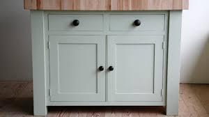 Freestanding Kitchen Ideas Unique Stand Alone Kitchen Cabinets Cabinet Medium Of