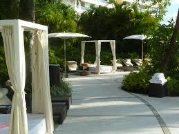tug grand luxxe residence club