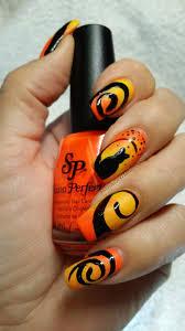 robin moses nail art owl nails halloween nails cute robin moses
