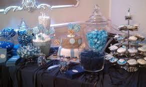 interior design simple candy themed baby shower decorations room