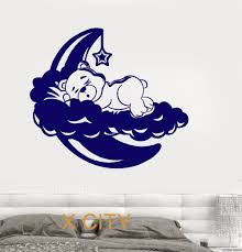 Childrens Bedroom Wall Hangings Online Get Cheap Kids Bedroom Wall Art Aliexpress Com Alibaba Group