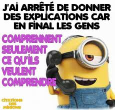 115 citations minions images minions humor