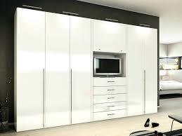 cupboard door designs for bedrooms indian homes cupboard ideas for small rooms bedrooms door designs indian homes