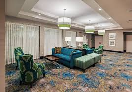 hilton garden inn west little rock 76 9 5 updated 2017