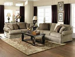 Complete Living Room Sets With Tv Complete Living Room Sets Living Room Cintascorner Complete