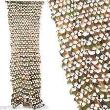 Camouflage Netting Decoration 164 Best Camo Birthday Party Images On Pinterest Birthday Party