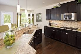 pulte homes interior design bluffs bloomington mn new homes pulte homes newberry