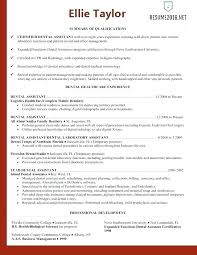 dental assistant resume template this is dental assistant resumes sle dentist resume templates