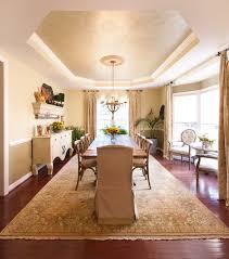 interior design shopping design essentials olamar interiors interior design northern