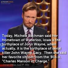 John Wayne Memes - john wayne gacy jokes teamcoco com