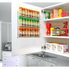 la cuisine du placard rangement placard cuisine placard cuisine idee de rangement pour