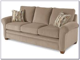 lazy boy sleeper sofa clearance sofas home decorating ideas