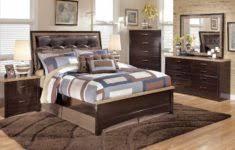 best settler bedroom furniture gallery bedroom gallery image and