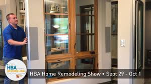 Southern Home Remodeling Invitation To Hba Home Remodeling Show By Southern Supply Youtube