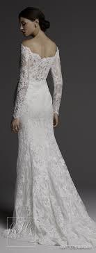 winter wedding dresses stunning winter wedding dresses the magazine