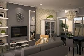 Nice Grey Living Room Design  Cabinet Hardware Room Help Design - Grey living room decor