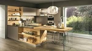 quel bois pour plan de travail cuisine quel plan de travail choisir pour une cuisine choisir materiau
