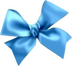 blue bows sky blue bow clipart gallery yopriceville high quality images