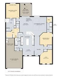 Cypress Floor Plan Winding Cypress Mnm Companies