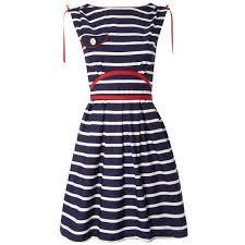 best 25 nautical prom dresses ideas on pinterest nautical