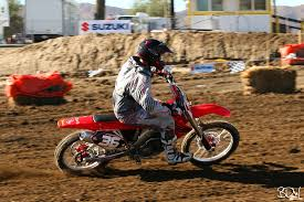 no fear motocross gear no fear gear should return moto related motocross forums