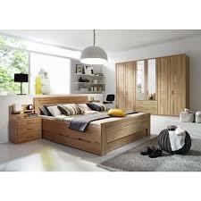 Schlafzimmer Eiche Braun Ergebnisse Zu Braun Schlafzimmer Co De