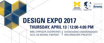 Home Design Expo 2017 by Design Expo Winter 2017 U2013 Multidisciplinary Design Program
