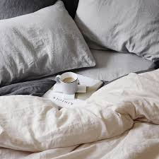 linen duvet cover duvet covers duvet cover sets white duvet cover