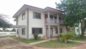 Four Bedroom House Home Sphynx Ghana U0027s Trusted Real Estate Agents