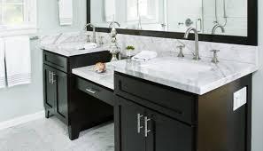 bathroom sink design uncategorized contemporary bathroom sinks design inside