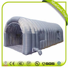 Bubble Tent Inflatable Car Tent Inflatable Car Tent Suppliers And