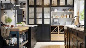 ikea sektion high kitchen cabinets how to customize your space with ikea organizers for