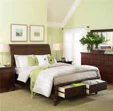 luxury costco bedroom furniture decoration for home interior