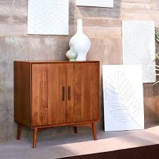 west elm mid century bar cabinet large mid century bar cabinet west elm house of designs