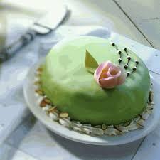 sheet cakes costco or sam u0027s club weddings fun stuff planning