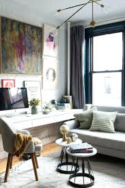 Home Decorating Ideas On A by Living Room Small Living Room Makeover Layout Ideas On A Budget