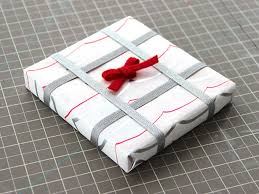silver christmas wrapping paper and easy diy christmas wrapping paper diy network