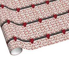 ladybug wrapping paper charming ladybugs gift wrap paper a is a forever friend