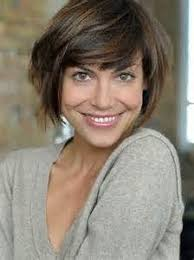 hair cut for high cheek bones collections of short hairstyles for high cheekbones cute