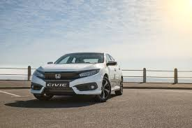 honda civic 2016 the all new honda civic cape town guy