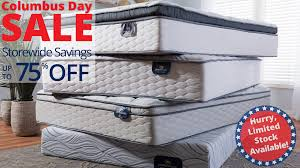 furniture outlet chicago furniture store mattress store
