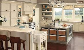 Refinished Cabinets Kitchen Cabinet Refinishing From Restoration To Best 25 Refinished