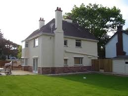 house of colours decorator in poole uk