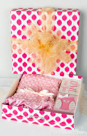 199 best baby shower ideas gifts images on hobby